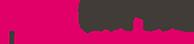 DIGICASH Logo